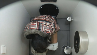 Czech Voyeur Pissing Girls